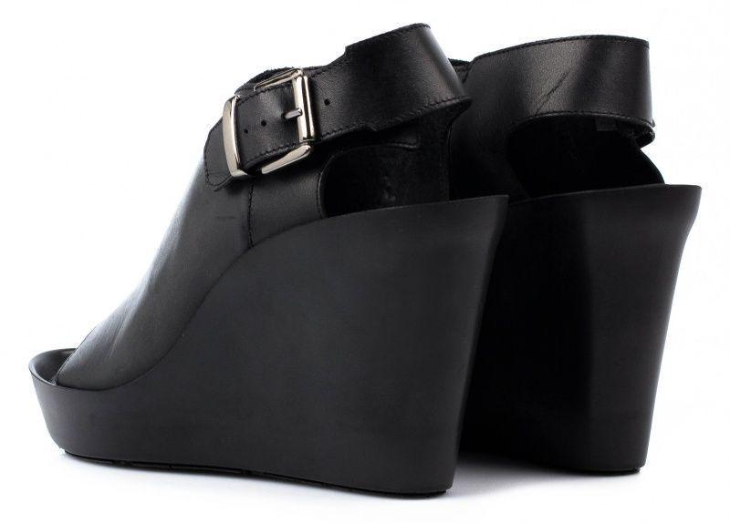 Босоніжки  для жінок Braska BS2476 модне взуття, 2017