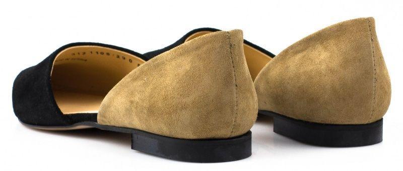 Braska Туфли  модель BS2478 размеры обуви, 2017