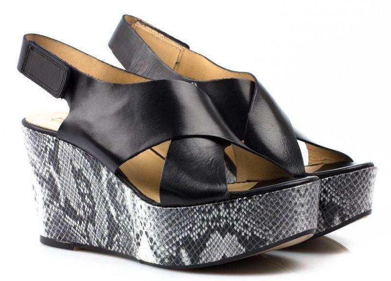 Босоножки для женщин Braska BS2479 размеры обуви, 2017