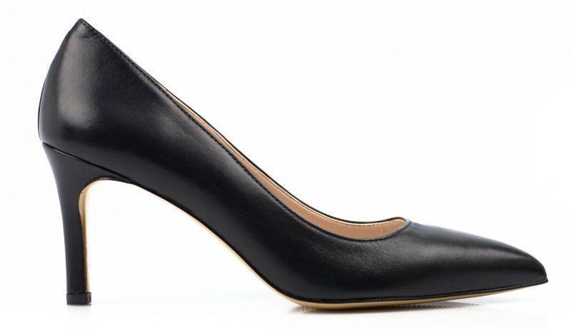 Туфли для женщин Braska BS2482 размеры обуви, 2017