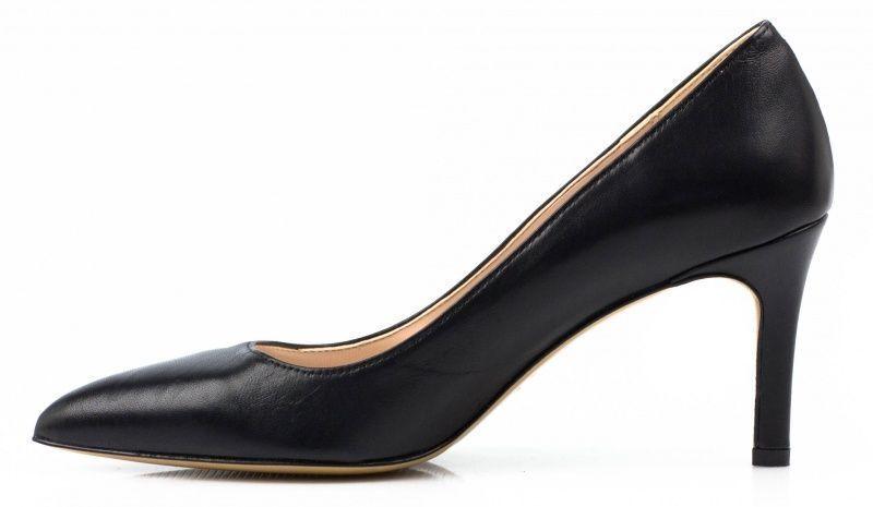 Туфли для женщин Braska BS2482 купить в Интертоп, 2017