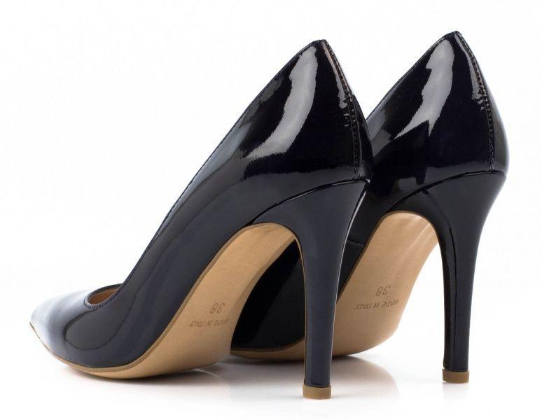 Braska Туфли  модель BS2485 размеры обуви, 2017