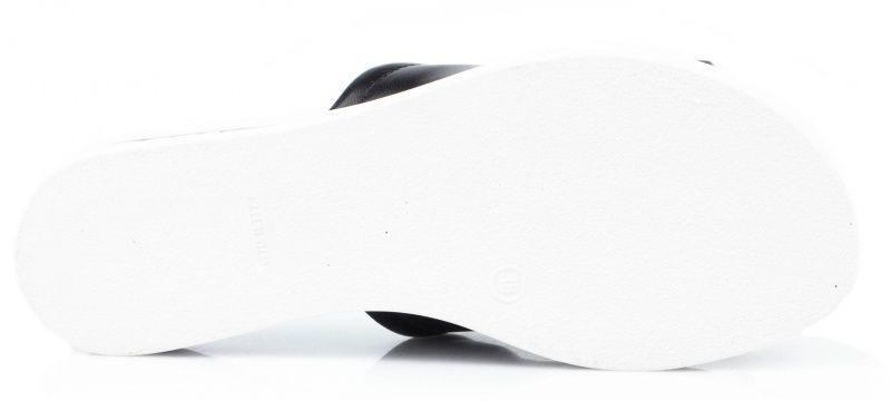 BRASKA Шлёпанцы  модель BS2489, фото, intertop