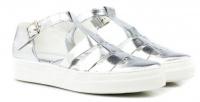 Сандалі  для жінок Braska 311-4051/177-030 купити взуття, 2017