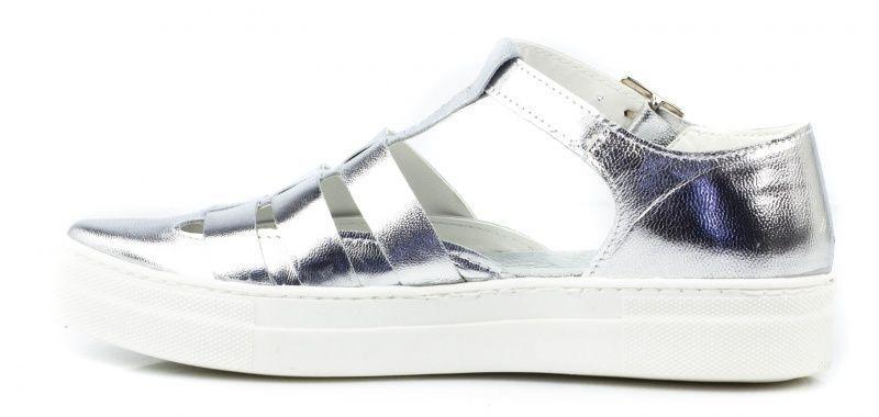Сандалии для женщин Braska BS2491 размеры обуви, 2017