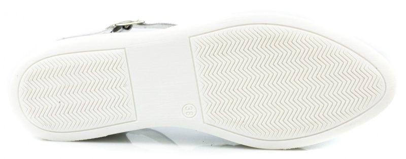 Braska Сандалии  модель BS2491 размерная сетка обуви, 2017