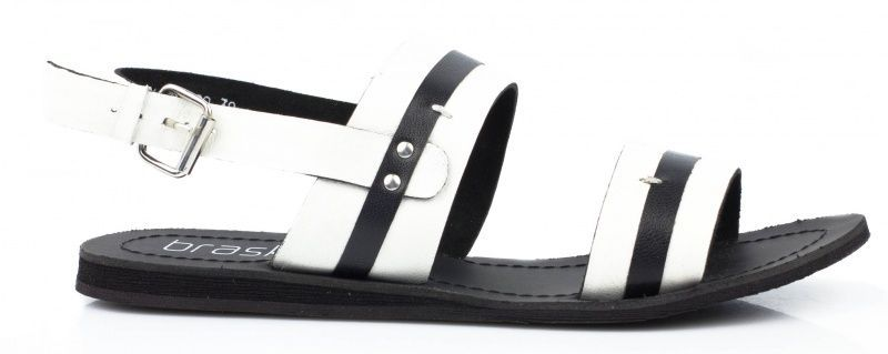 Braska Сандалии  модель BS2492 размеры обуви, 2017