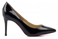 Туфлі  для жінок Braska 313-3088-9/601 , 2017