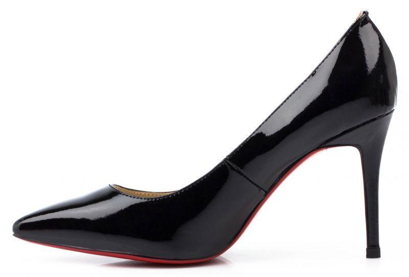 Туфли для женщин Braska BS2498 купить в Интертоп, 2017