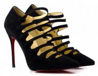Туфлі  для жінок Braska 313-3088-3/201 модне взуття, 2017