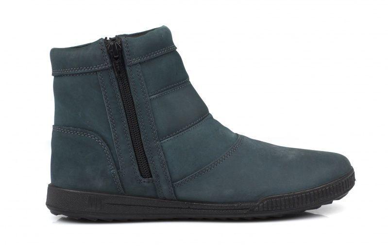 Ботинки для женщин Braska BS2502 размерная сетка обуви, 2017