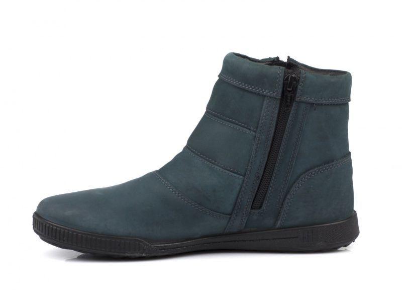 Ботинки для женщин Braska BS2502 , 2017