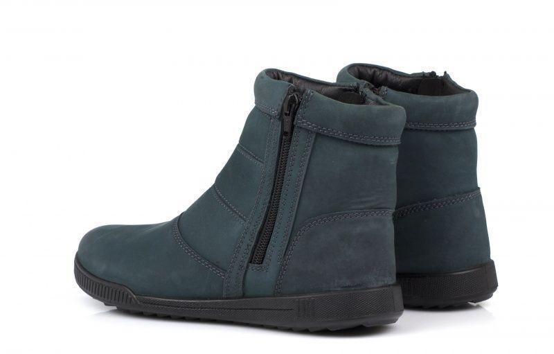 Ботинки для женщин Braska BS2502 стоимость, 2017
