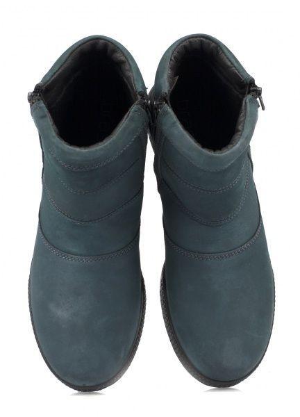 BRASKA Ботинки  модель BS2502, фото, intertop