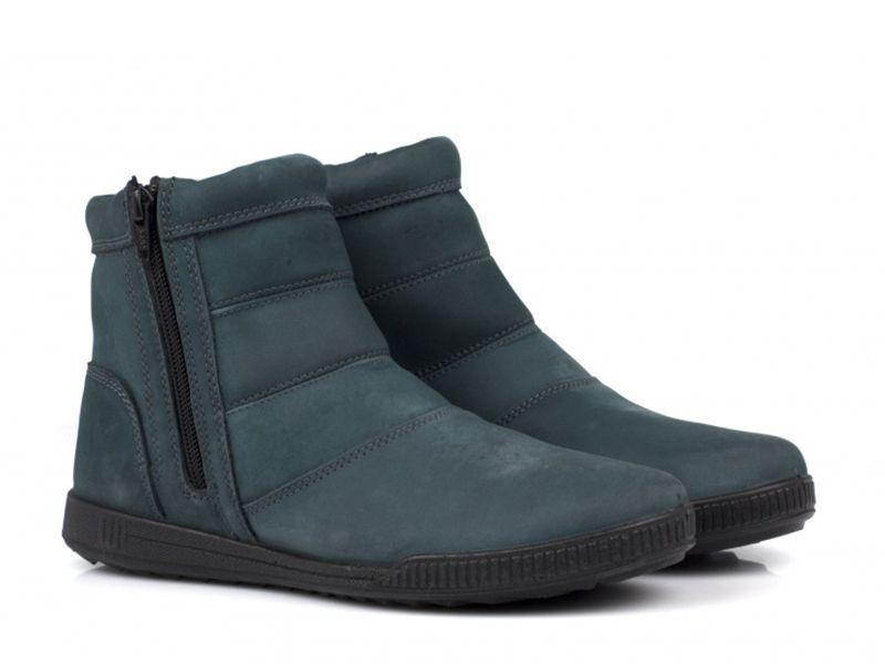 Ботинки для женщин Braska BS2502 купить в Интертоп, 2017