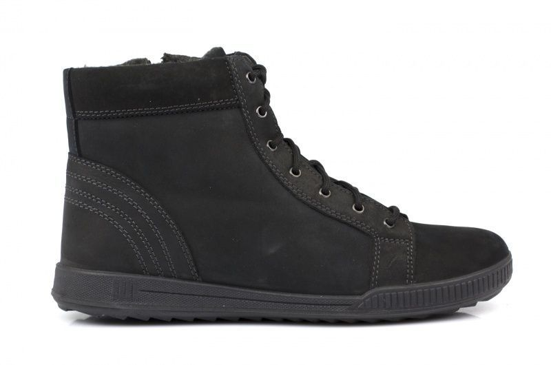 Ботинки для женщин Braska BS2503 размерная сетка обуви, 2017