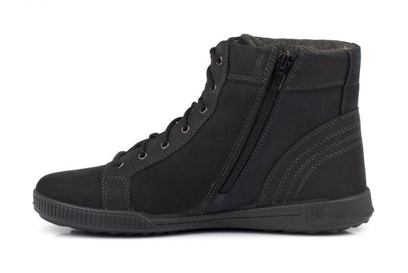 Ботинки для женщин Braska BS2503 , 2017