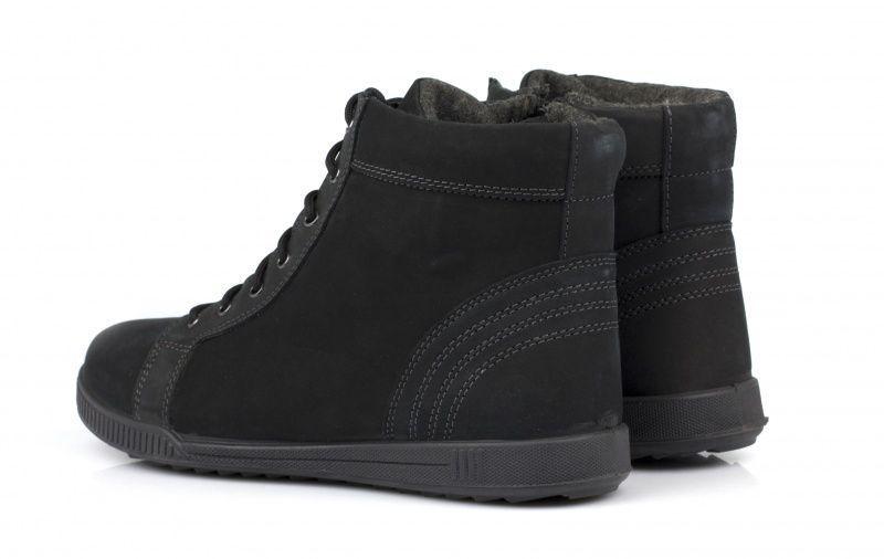 Ботинки для женщин Braska BS2503 стоимость, 2017