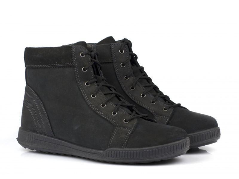 Ботинки для женщин Braska BS2503 брендовые, 2017
