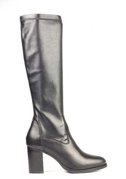 Сапоги для женщин Braska BS2504 размеры обуви, 2017