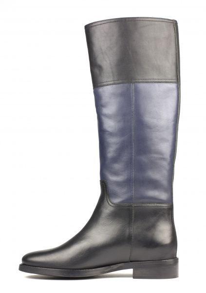 Сапоги для женщин Braska BS2505 размерная сетка обуви, 2017