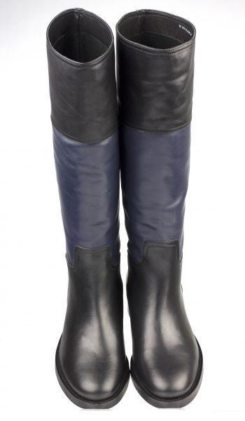Braska Сапоги  модель BS2505 размерная сетка обуви, 2017