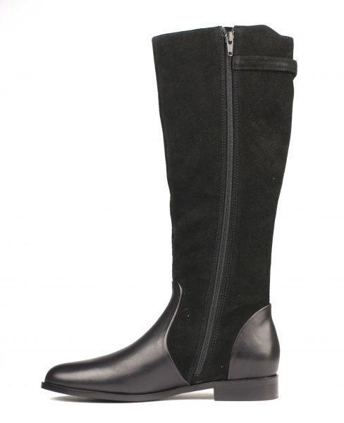 Сапоги для женщин Braska BS2506 размерная сетка обуви, 2017