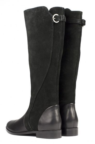 Сапоги для женщин Braska BS2506 купить обувь, 2017