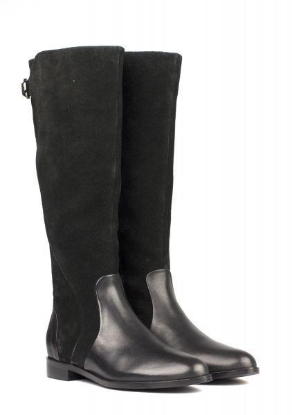 Сапоги для женщин Braska BS2506 размеры обуви, 2017