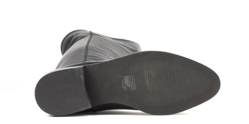 Braska Сапоги  модель BS2507 размеры обуви, 2017