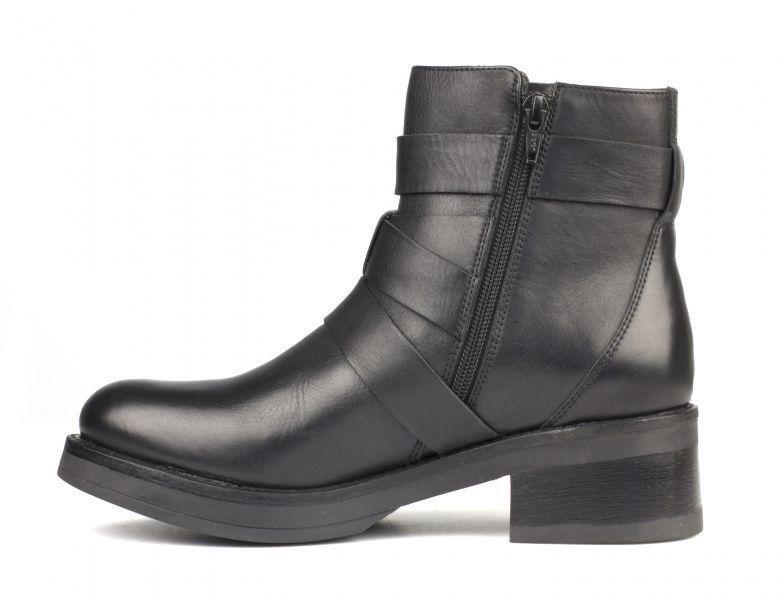 Ботинки женские Braska BS2510 размеры обуви, 2017