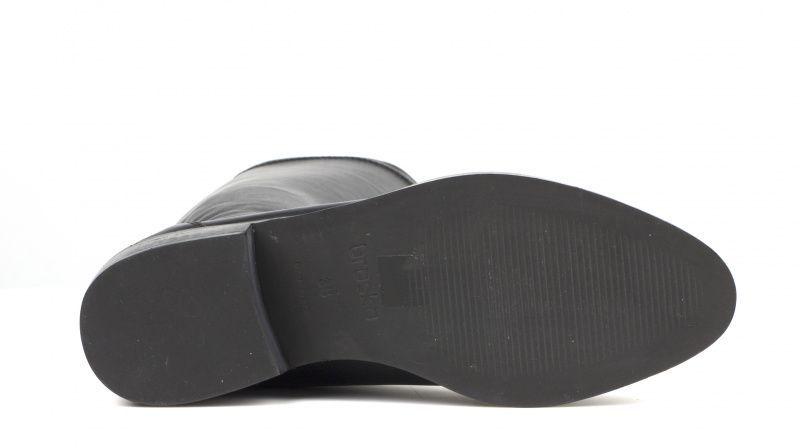 Сапоги женские Braska BS2511 размеры обуви, 2017