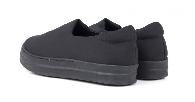 Полуботинки для женщин Braska BS2513 цена обуви, 2017