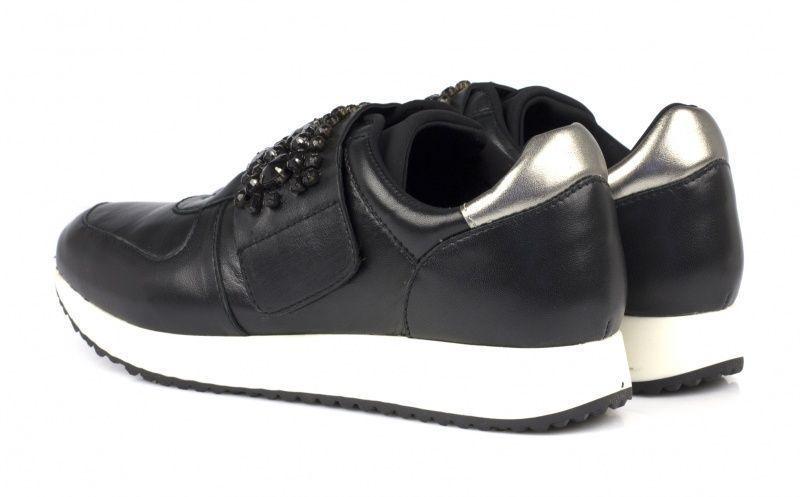 Полуботинки для женщин Braska BS2515 цена обуви, 2017