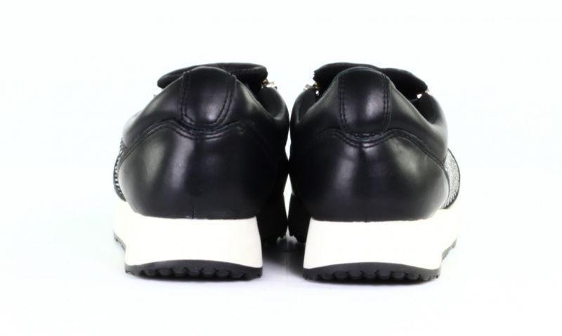 Полуботинки для женщин Braska BS2516 брендовая обувь, 2017