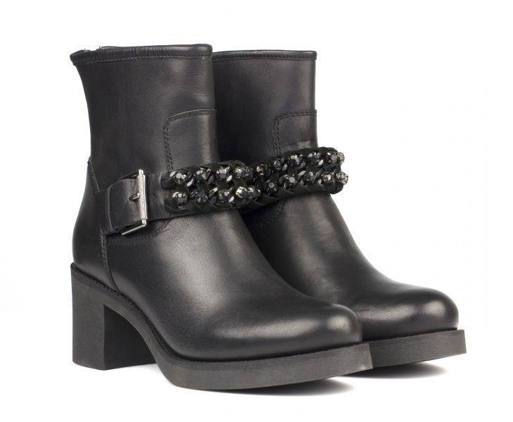Ботинки для женщин Braska BS2518 размерная сетка обуви, 2017