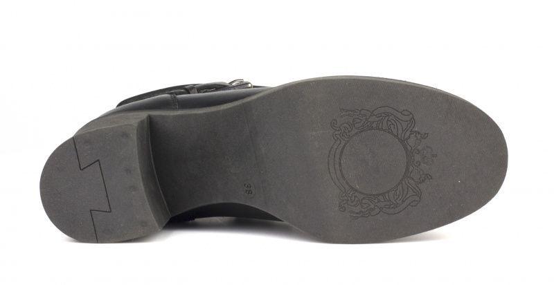 Ботинки для женщин Braska BS2518 размеры обуви, 2017