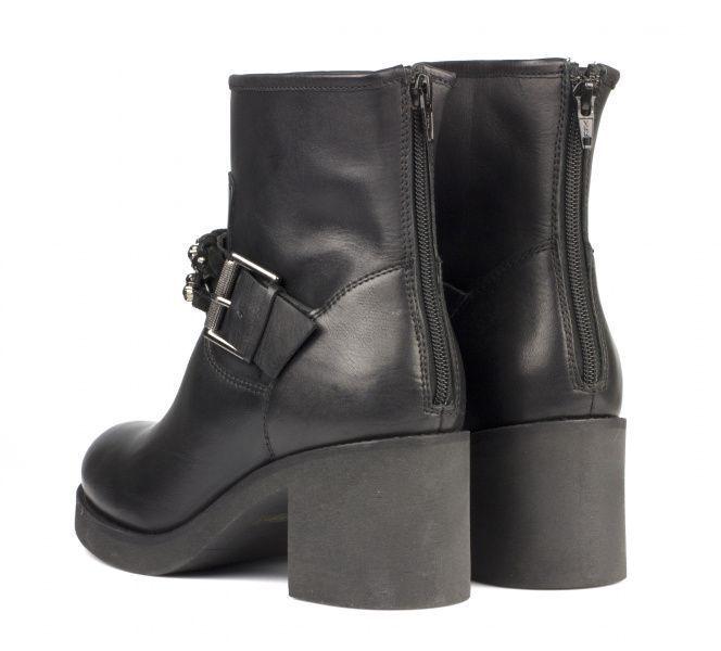 Ботинки для женщин Braska BS2518 продажа, 2017