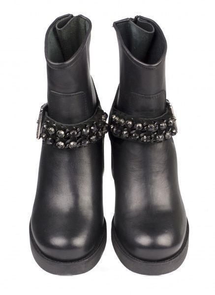 Ботинки для женщин Braska BS2518 стоимость, 2017