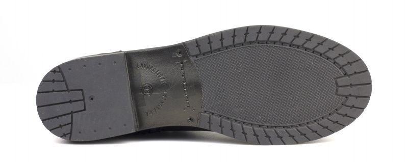 Braska Ботинки  модель BS2519 купить в Интертоп, 2017