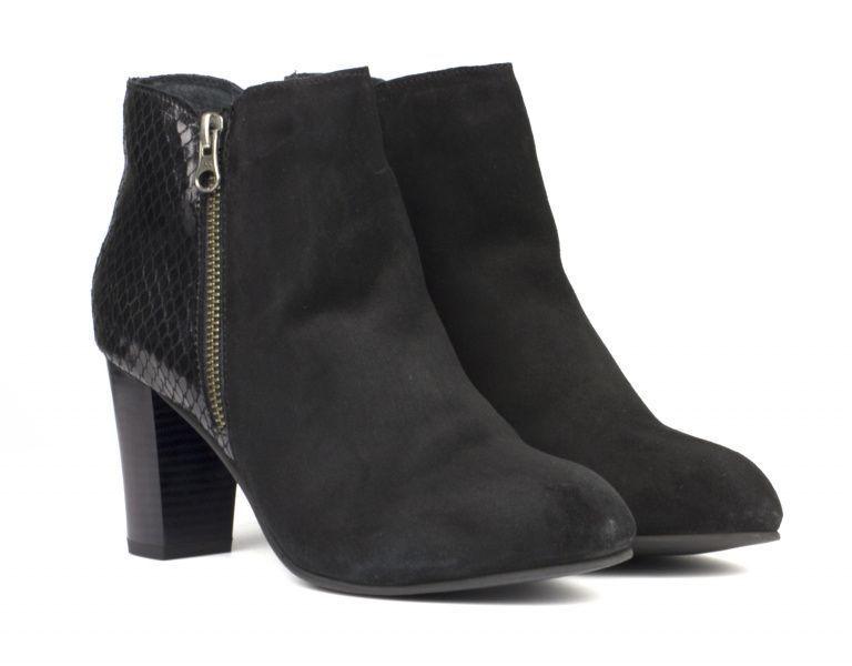 Ботинки для женщин Braska BS2520 размерная сетка обуви, 2017