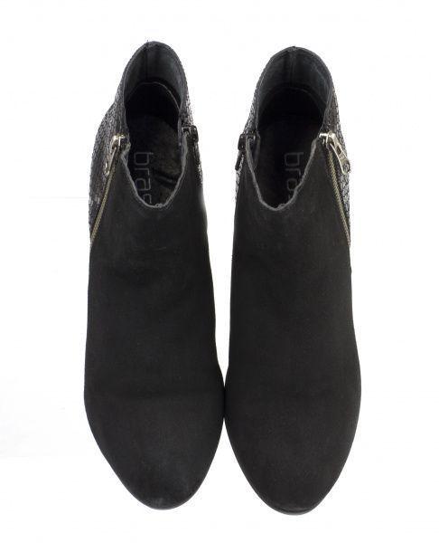 Ботинки для женщин Braska BS2520 стоимость, 2017