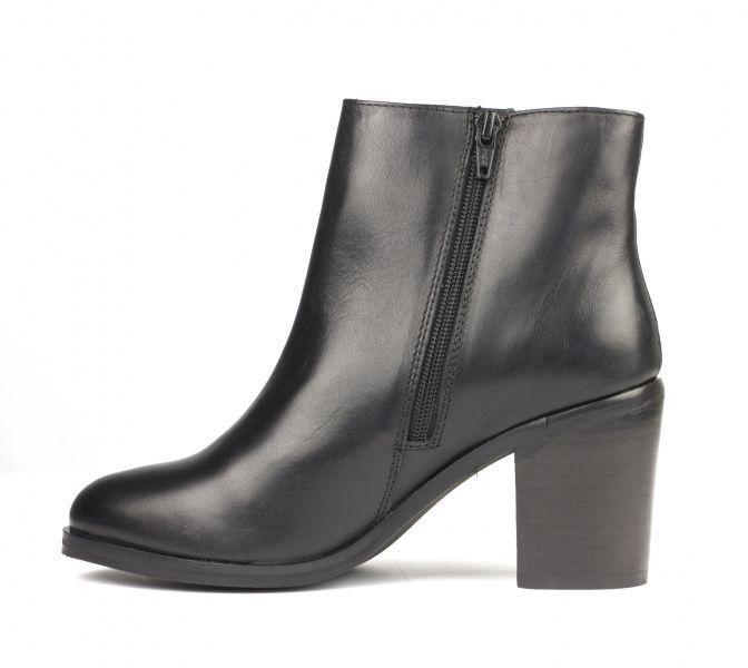 Ботинки женские Braska BS2521 размеры обуви, 2017