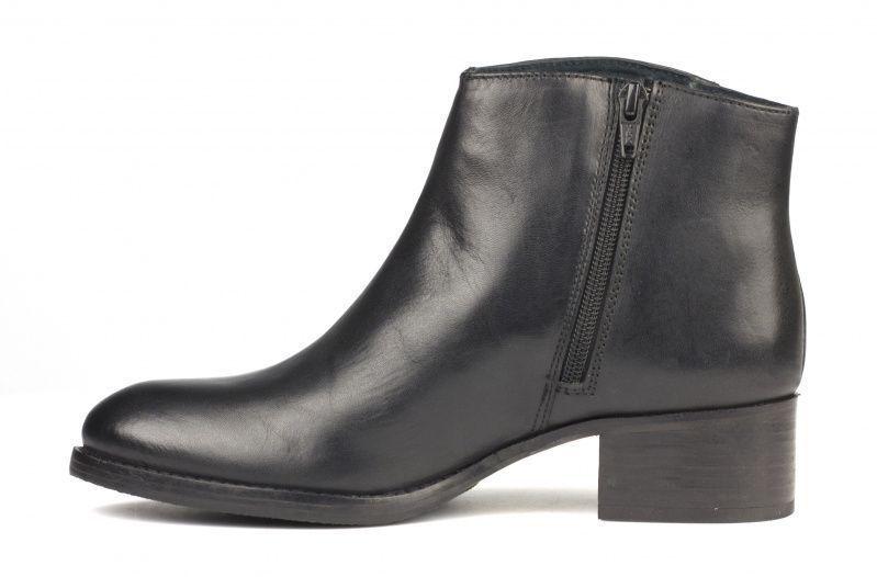 Ботинки женские Braska BS2522 размеры обуви, 2017