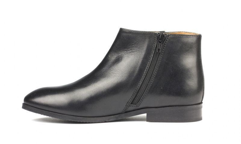 Ботинки женские BRASKA BS2523 размеры обуви, 2017