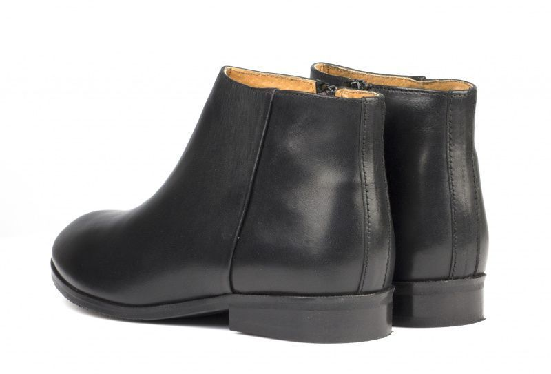 Ботинки женские BRASKA BS2523 размерная сетка обуви, 2017