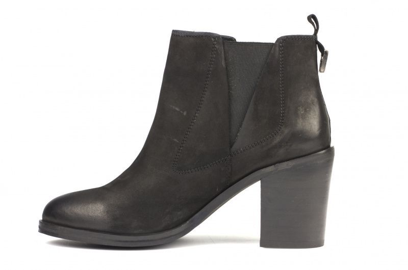 Braska Ботинки  модель BS2524 размеры обуви, 2017