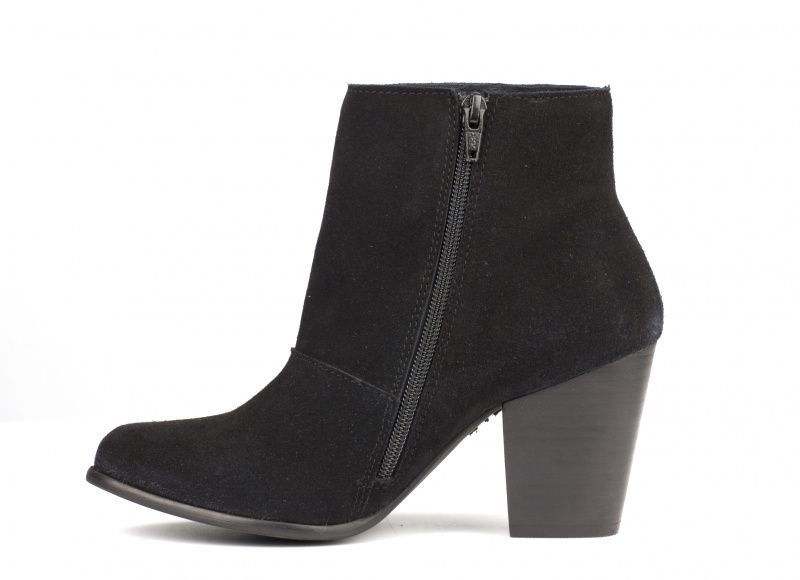 Braska Ботинки  модель BS2526 размеры обуви, 2017