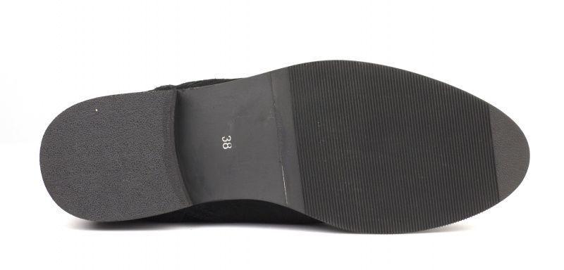 Ботинки женские Braska BS2527 купить в Интертоп, 2017