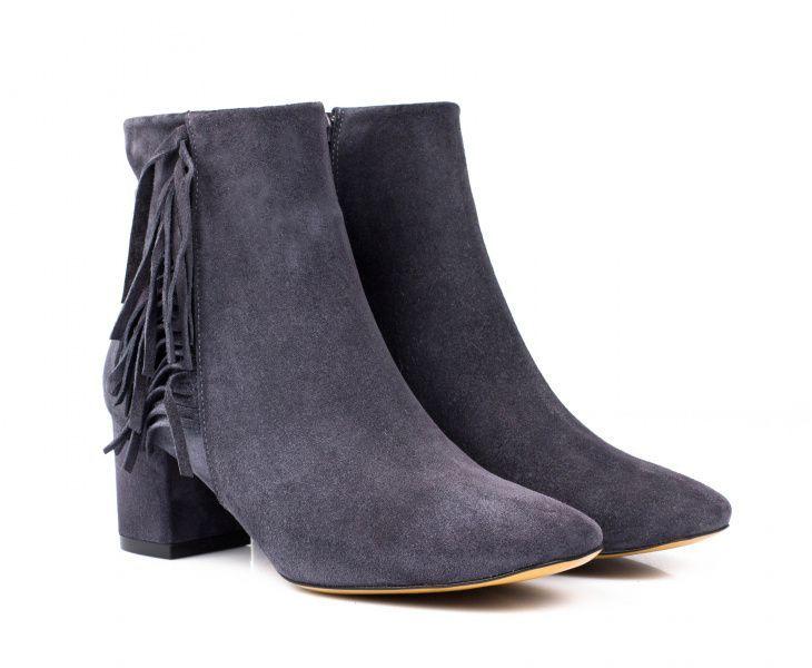 Ботинки для женщин Braska BS2528 размерная сетка обуви, 2017